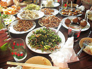Beijin_Food